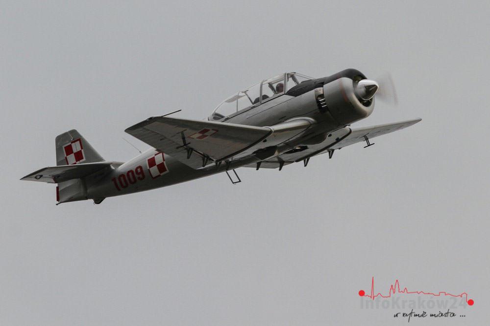 JG150627_6690