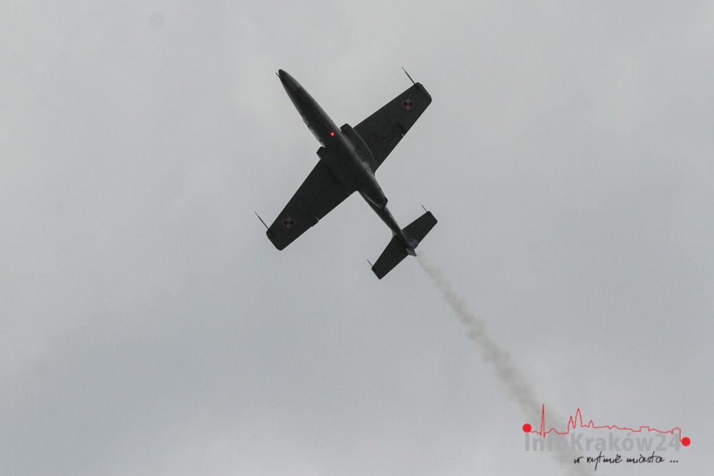 JG150627_6952