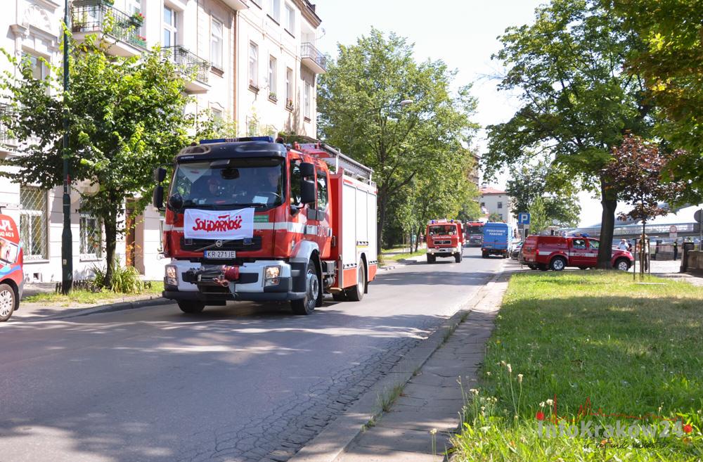 IK24_BS-45