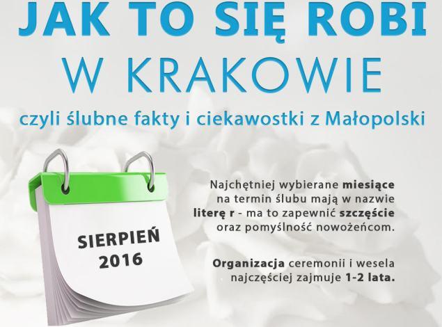 fotograf-slubny-krakow1