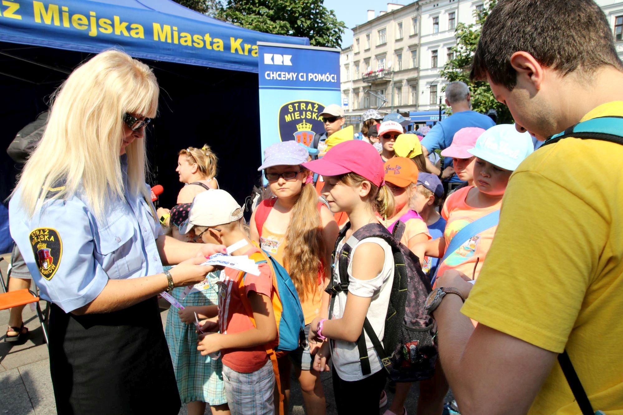 opaski SMMK3 - fot.MarcinWarszawski