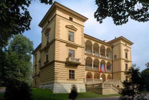 sale_konferencyjne_w_krakowie
