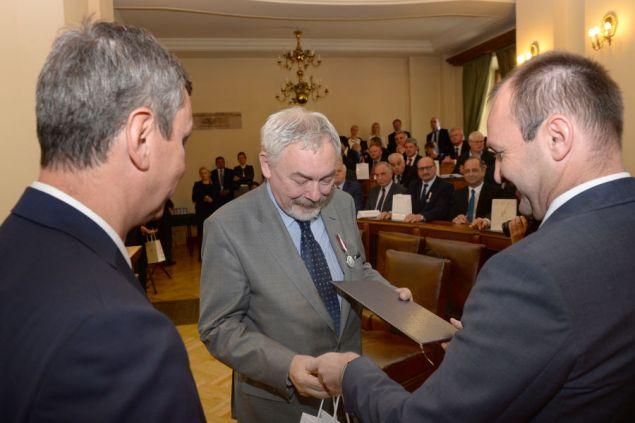 Foto: Wiesław Majka