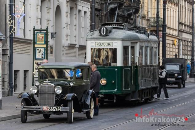 Fot.Jan Graczyński/INFO Kraków24