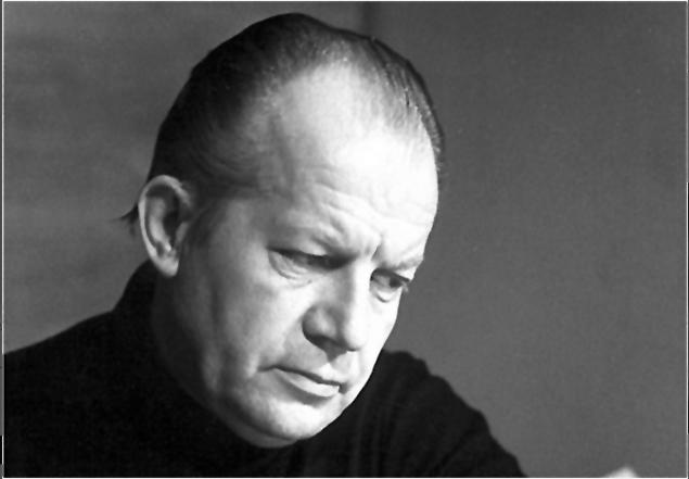 Fot. Filharmonia Krakowska im. Karola Szymanowskiego
