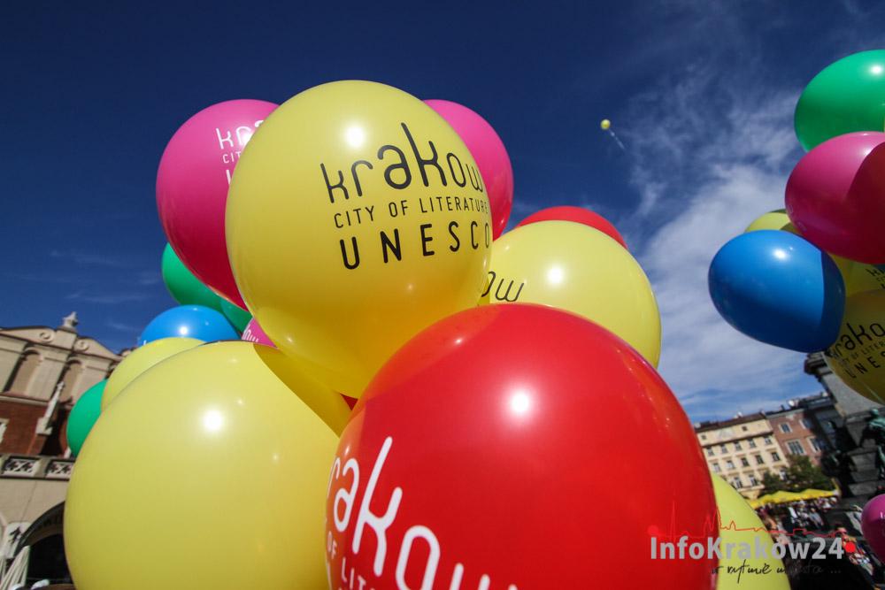 Kraków gospodarzem 41. Sesji Komitetu Światowego Dziedzictwa Kulturowego UNESCO