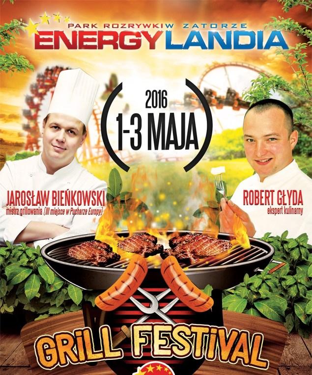 griil-festival-plakat-fb