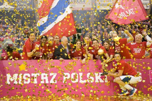 Fot. wislacanpack.pl