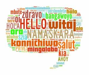language-7