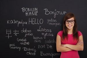 language-8