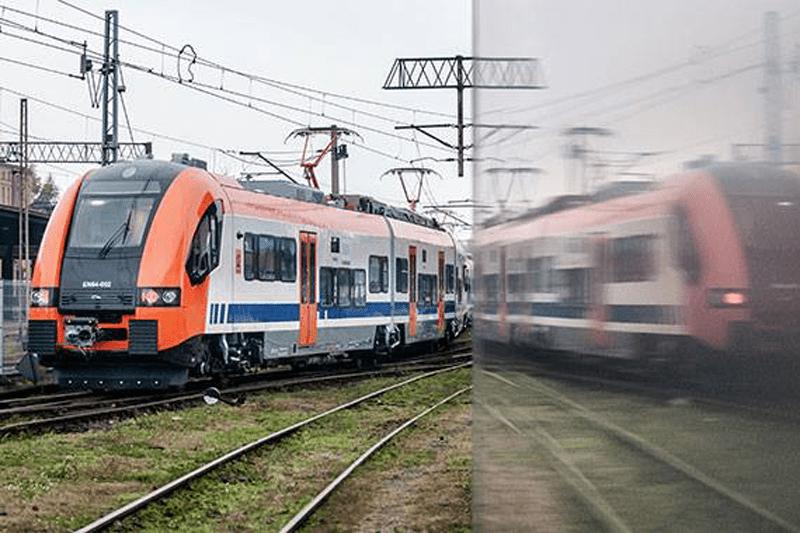 Ponad 175 mln zł na lepsze podróże w aglomeracji krakowskiej