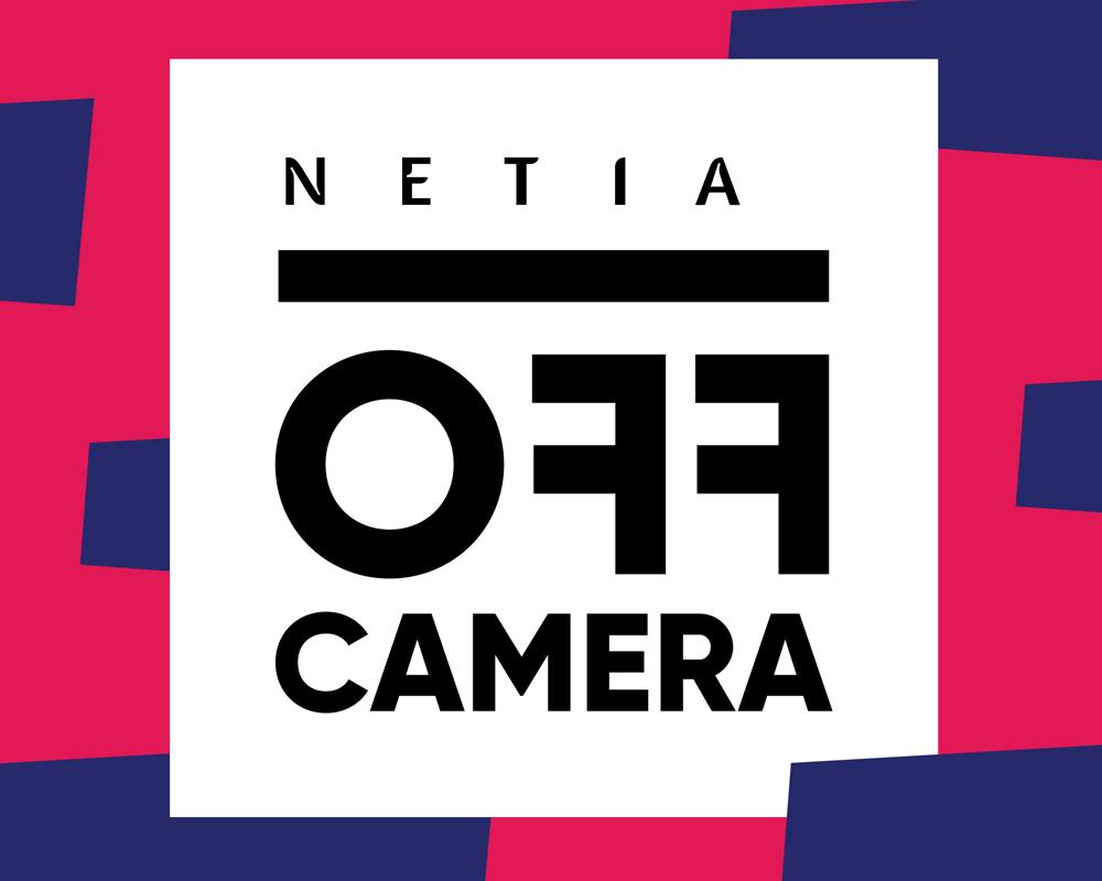 10 wybranych wydarzeń na 10. Netia Off Camera