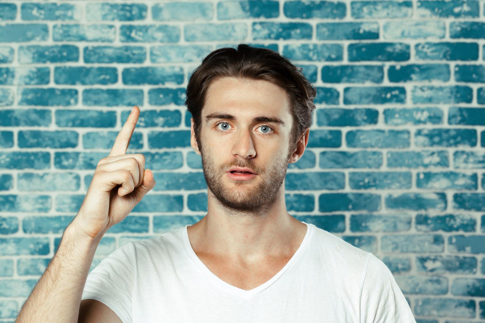 Gdzie można znaleźć porównanie najlepszych ofert pożyczek?