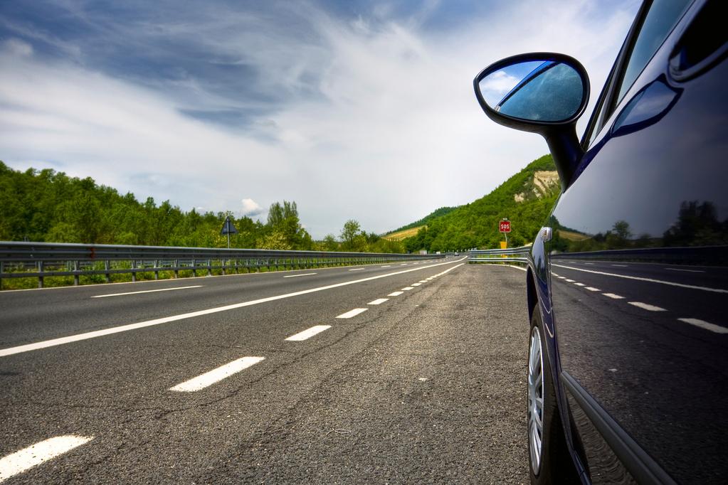 Ponad półtora miliarda na drogi w Małopolsce