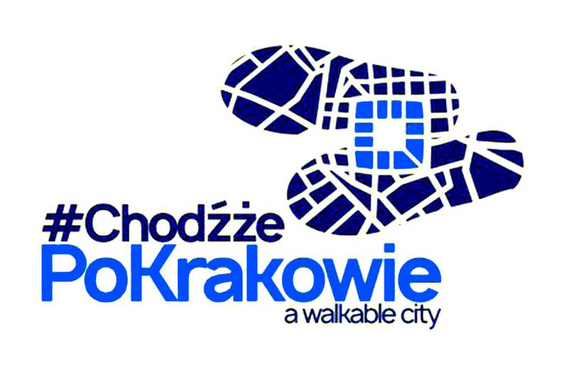 """""""Chodźże po Krakowie"""" – dla zdrowia i oszczędności czasu!"""