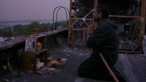 """Résultat de recherche d'images pour """"samourai qui s'entraine"""""""