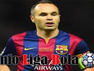 Andres-Iniesta-dipastikan-keluar-dari-barcelona