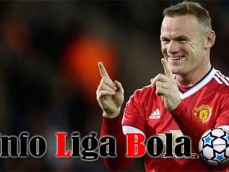 Wayne-Rooney-belum-tau-karirnya-di-manchester-united