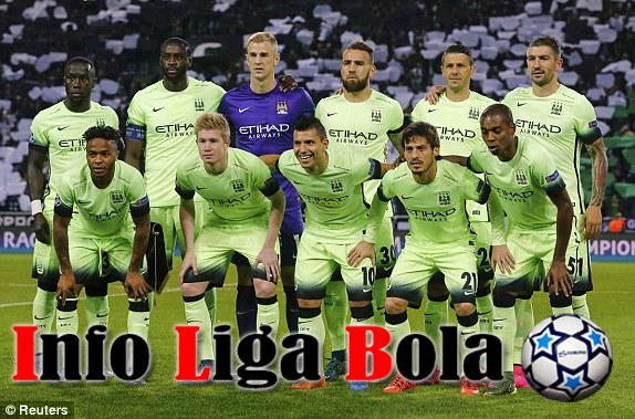 Daftar Skuad Pemain Borussia M'gladbach 2017-2018.