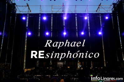 Raphael REsinphonico 2019 (11)
