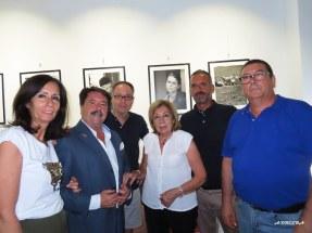 Exposicion Antonio del Arco 3