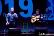 Final Cantes Libres 2019 (15)