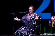 Final Cantes Libres 2019 (26)