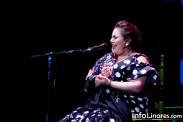 Final Cantes Libres 2019 (27)