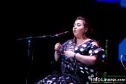 Final Cantes Libres 2019 (29)