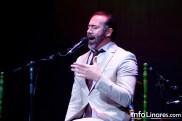 Final Cantes Libres 2019 (40)