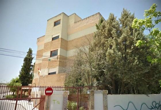 Linares Cuenta Este Curso Con El Ciclo De Farmacia En El