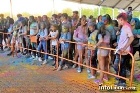 fiestadeloscolores2019011