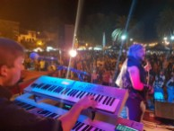 Linares foodtruck festival 3