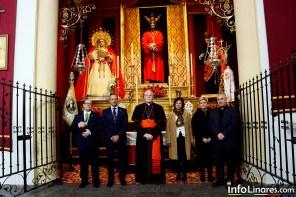 misa vera cruz 475 aniversario (1)
