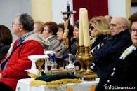 misa vera cruz 475 aniversario (14)