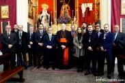 misa vera cruz 475 aniversario (46)