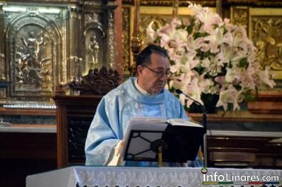 Patronazgo Virgen de Linarejos (9)