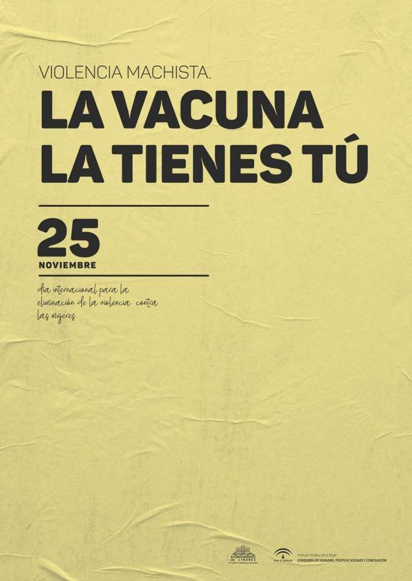 cartel 25N