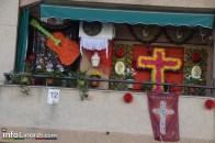 cruces de mayo 2021 (7)