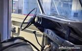 Presentación-Land-Rover-Santana-Glorieta-202104
