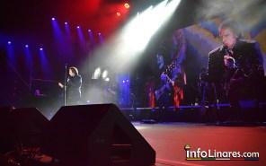 Concierto-Raphael-6.0-Linares-202113