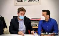 Reunión-Grupo-Parlamentario-Socialista-Linares-202101