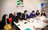 Reunión-Grupo-Parlamentario-Socialista-Linares-202102