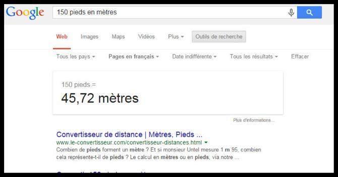 google-insolite-6
