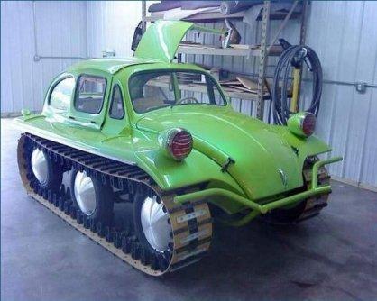 deudeuch tank autofolies