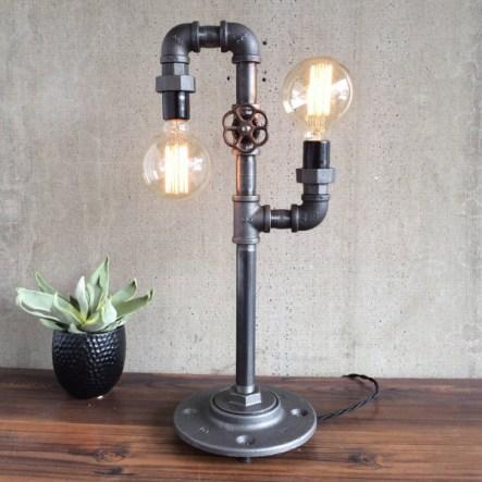 lampe-edison-600x600