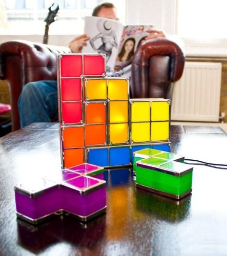lampe-tetris-a-composer