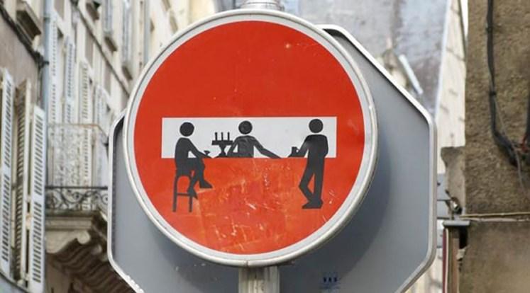 panneau-rigolo-sens-interdit