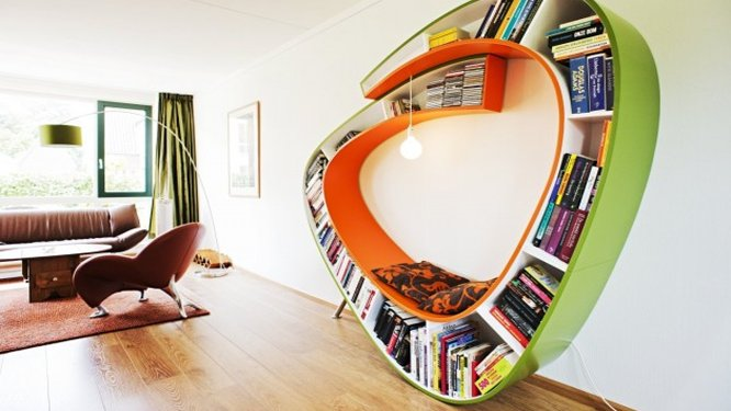 02BC000007011976-photo-bibliotheque-atelier