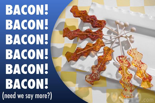 candy-bacon-lollipops
